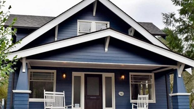 exterior-painting-2-720w