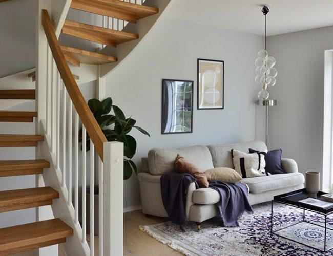 living-room-mhp-820w