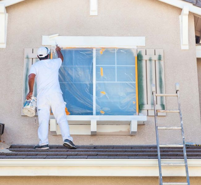 painting-a-house-1600w